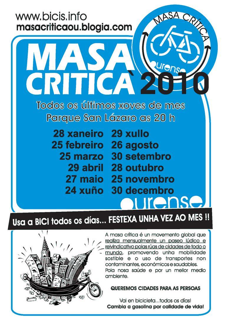 cartel-2010-masacriticaourense.jpg